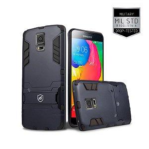 Capa Armor para Samsung Galaxy S5 - Gorila Shield