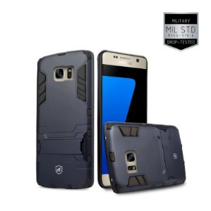 Capa Armor para Samsung Galaxy S7 - Gorila Shield
