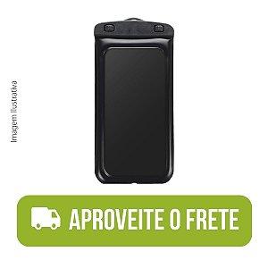Capa a prova d' água para Motorola Moto G4