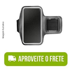 Braçadeira para Moto G5