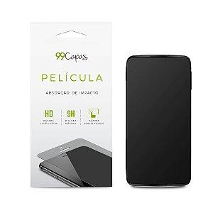 Película de vidro para  Iphone 5/5S/SE- 99Capas