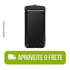 Capa a prova d' água para Asus Zenfone 3 Max 5.2
