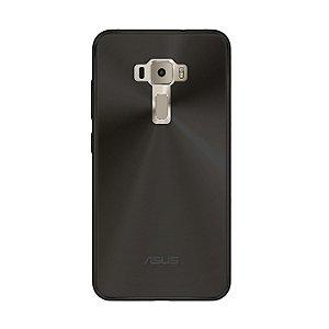 Capa Fumê para Asus Zenfone 3 5.5