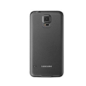 Capa Transparente para Samsung Galaxy A5