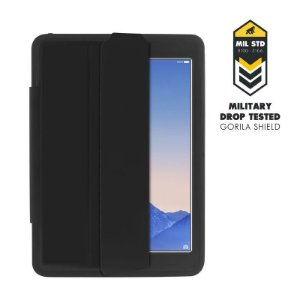 Capa Full Armor para iPad Mini 4 - Gorila Shield
