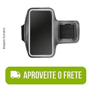 Braçadeira para Sony Xperia M4