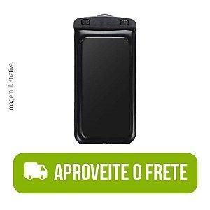Capa a prova d' água para Samsung Galaxy A9/ A9Pro