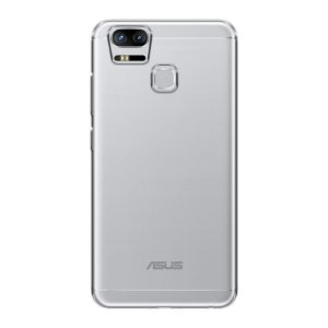 Capa Transparente para Asus Zenfone 3 Zoom