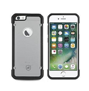 Capa Grip Shield para Apple IPhone 5 - 5S - SE - Gorila Shield