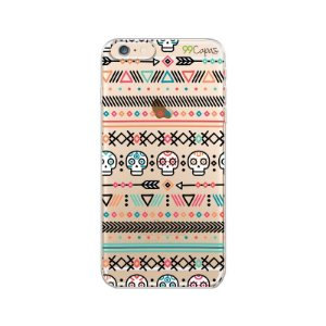 Capa para iPhone 6/6S - Tribal