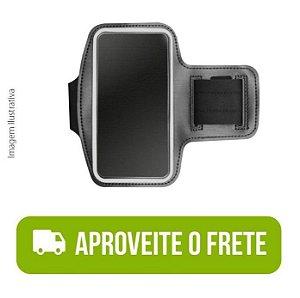 Braçadeira para iPhone X