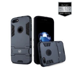 Capa Armor para Apple iPhone 8 - Gorila Shield