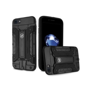 Capa Guardian para iPhone 8 Plus - Gorila Shield