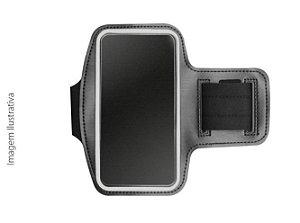 Braçadeira para Galaxy J5 Pro
