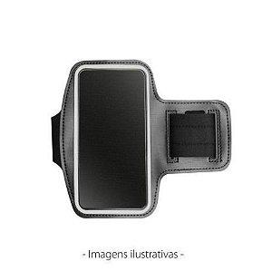 Braçadeira para Sony Xperia L1