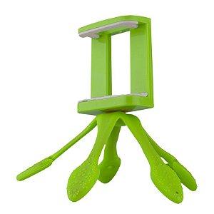 Octapod - Verde