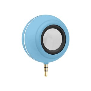 Flashpod Azul - 99 Capas
