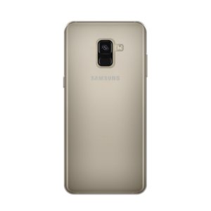 Capa Transparente para Samsung Galaxy A8