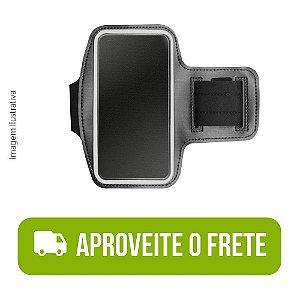 Braçadeira para Moto Z3 Play - 99Capas