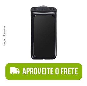 Capa á Prova d'água para Moto Z3 Play - 99Capas