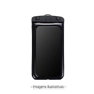 Capa a prova d' água para Zenfone 5 Selfie