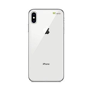 Capa Transparente para iPhone XS Max