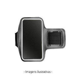 Braçadeira para Asus Zenfone Max Plus M2