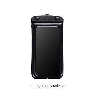 Capa a prova d' água para Asus Zenfone Max Plus M2