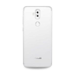 Capa Transparente para Asus Zenfone 5 Selfie Pro