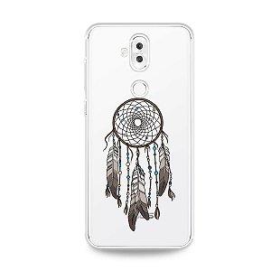 Capa para Zenfone 5 Selfie Pro - Filtro dos Sonhos
