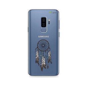 Capa para Galaxy S9 Plus - Filtro dos Sonhos
