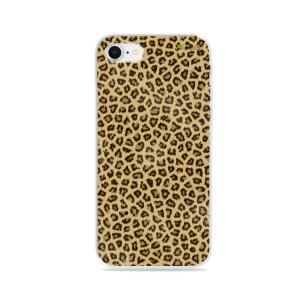 Capa para iPhone 8 - Animal Print