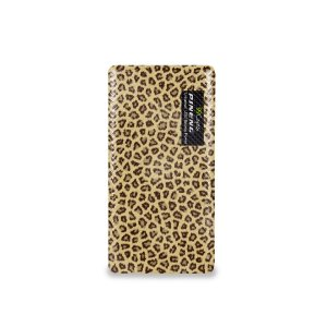 Carregador Portátil Powerbank Pineng Preto 10000mah - Animal Print