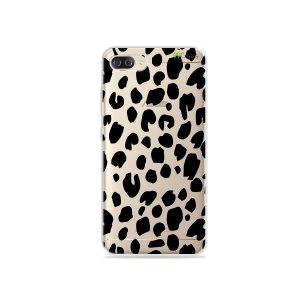 Capa para Zenfone 4 Max - Animal Print Basic