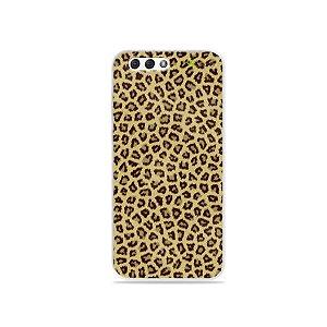 Capa para Zenfone 4 - Animal Print