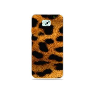 Capa para Zenfone 4 Selfie - Felina