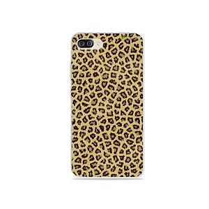 Capa para Zenfone 4 Max - Animal Print