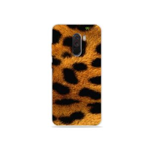 Capa para Xiaomi Pocophone F1 - Felina