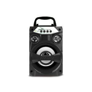 Mini Caixa de Som Bluetooth Jabuticaba - 99Capas