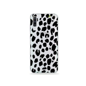 Capa para Galaxy A70 - Animal Print Basic
