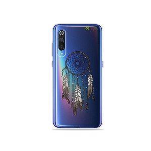 Capa para Xiaomi Mi 9 - Filtro dos Sonhos