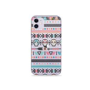 Capa para iPhone 11 - Tribal