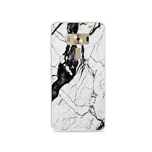 Capa para Zenfone 3 Deluxe - 5.7 Polegadas - Marmorizada