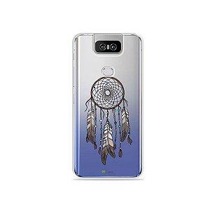Capa para Zenfone 6 - Filtro dos Sonhos