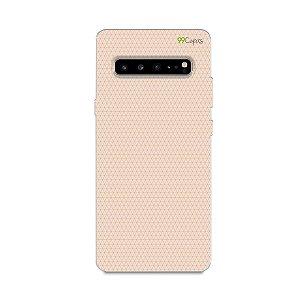 Capa para Galaxy S10 - Simple