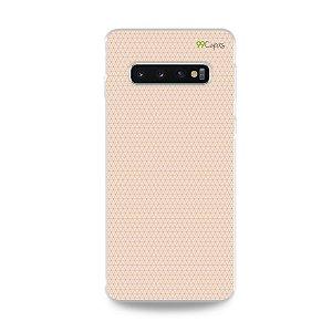 Capa para Galaxy S10 Plus - Simple