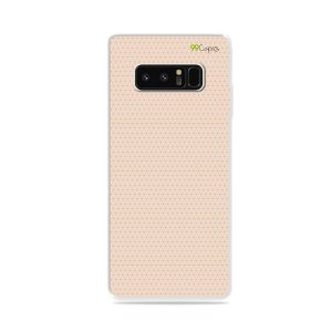 Capa para Galaxy Note 8 - Simple