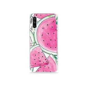 Capa para Xiaomi Mi A3 - Watermelon