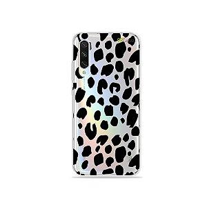 Capa para Xiaomi Mi A3 - Animal Print Basic