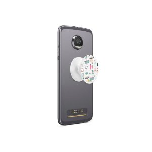 Popsocket Make Up